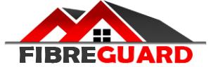 fibreglass-roofing-logo-300x96
