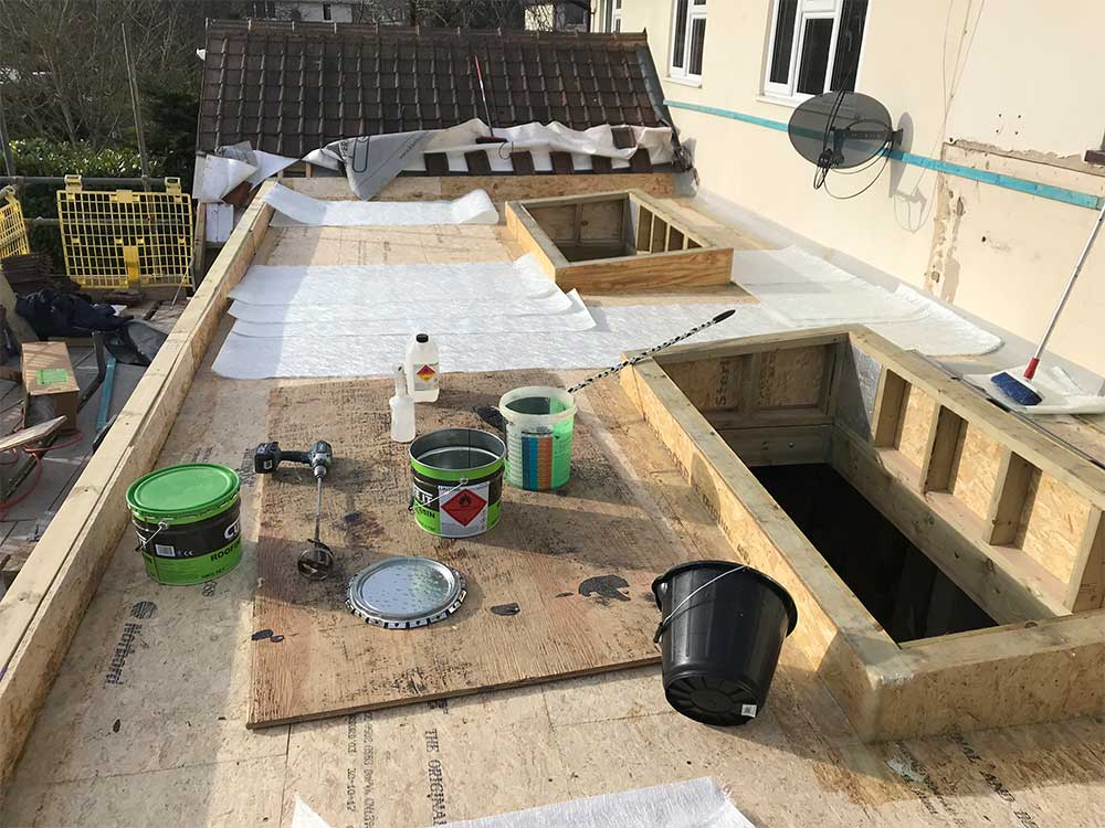 bredfield-roof-1