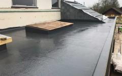 bredfield-roof-2
