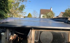 garage-roof-southend-1