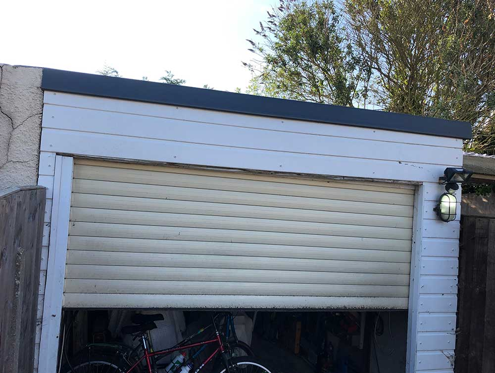 garage-roof-southend-2