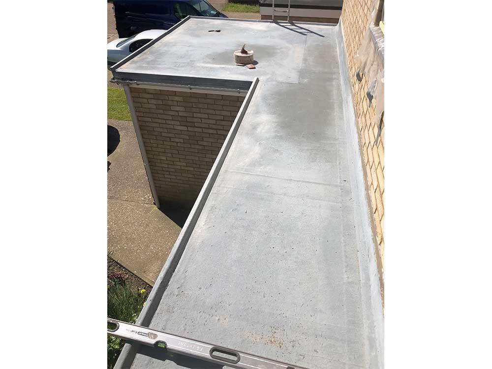 re-roof-ipswich-1