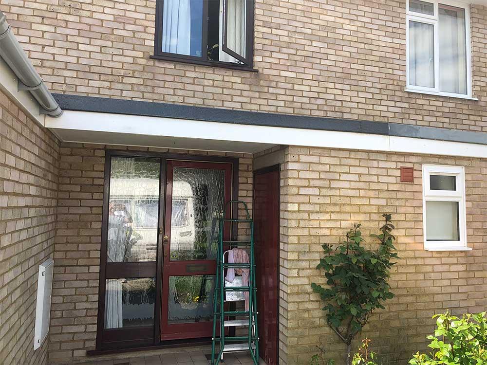 re-roof-ipswich-3
