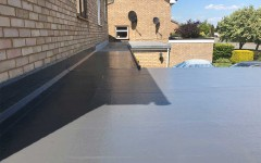 re-roof-ipswich-4